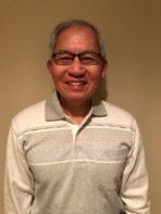 Spotlight of the Month: Shing Lan